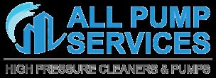 All Pump Services